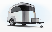 Caravan Loan